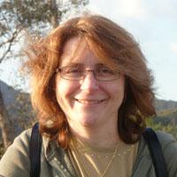 Lori Benoit
