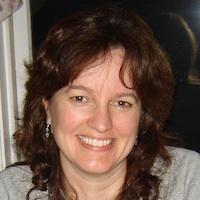 Susan Herrick
