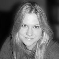 Jill Wegrzyn