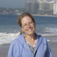 Paula Philbrick