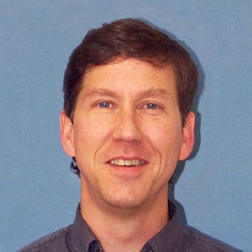 Carl Schlichting