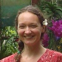 Simona Augyte