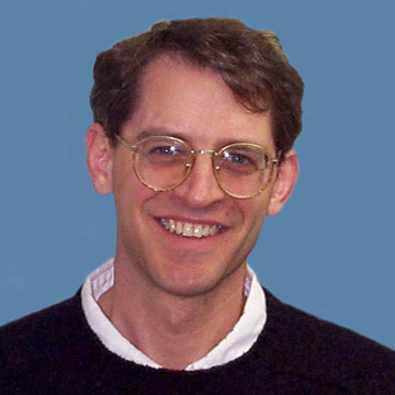 Stephen Trumbo