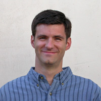 Mark Urban
